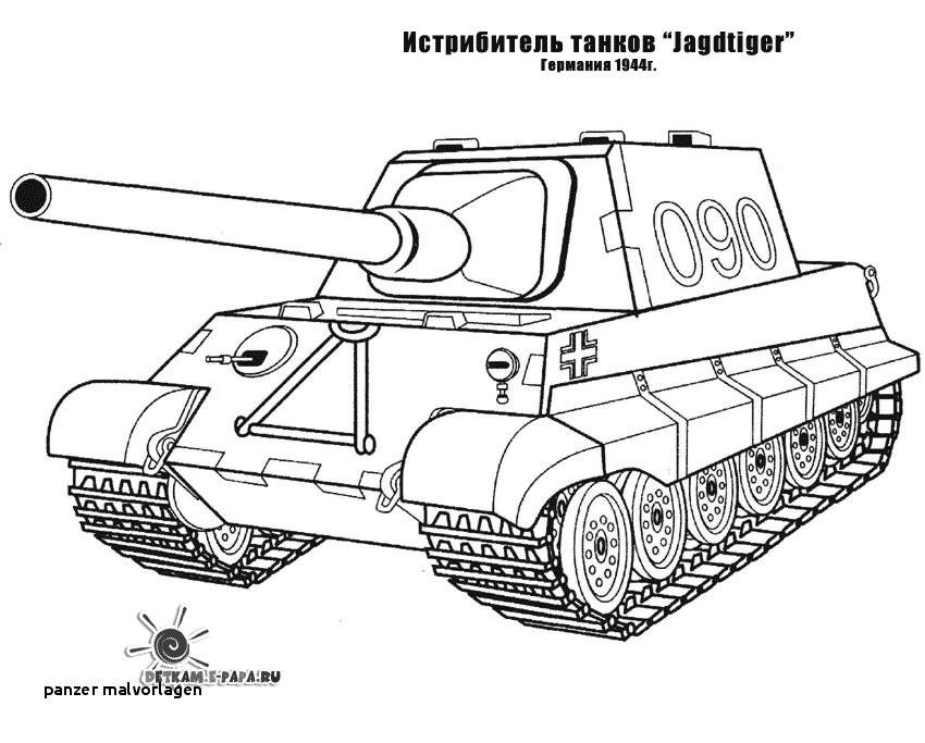 Panzer Zum Ausmalen Frisch 28 Panzer Malvorlagen Das Bild