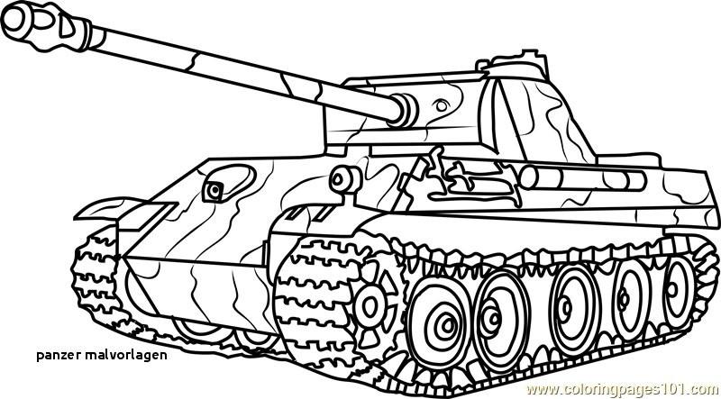 Panzer Zum Ausmalen Frisch 28 Panzer Malvorlagen Fotografieren