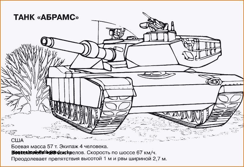 Panzer Zum Ausmalen Inspirierend 28 Panzer Malvorlagen Bilder