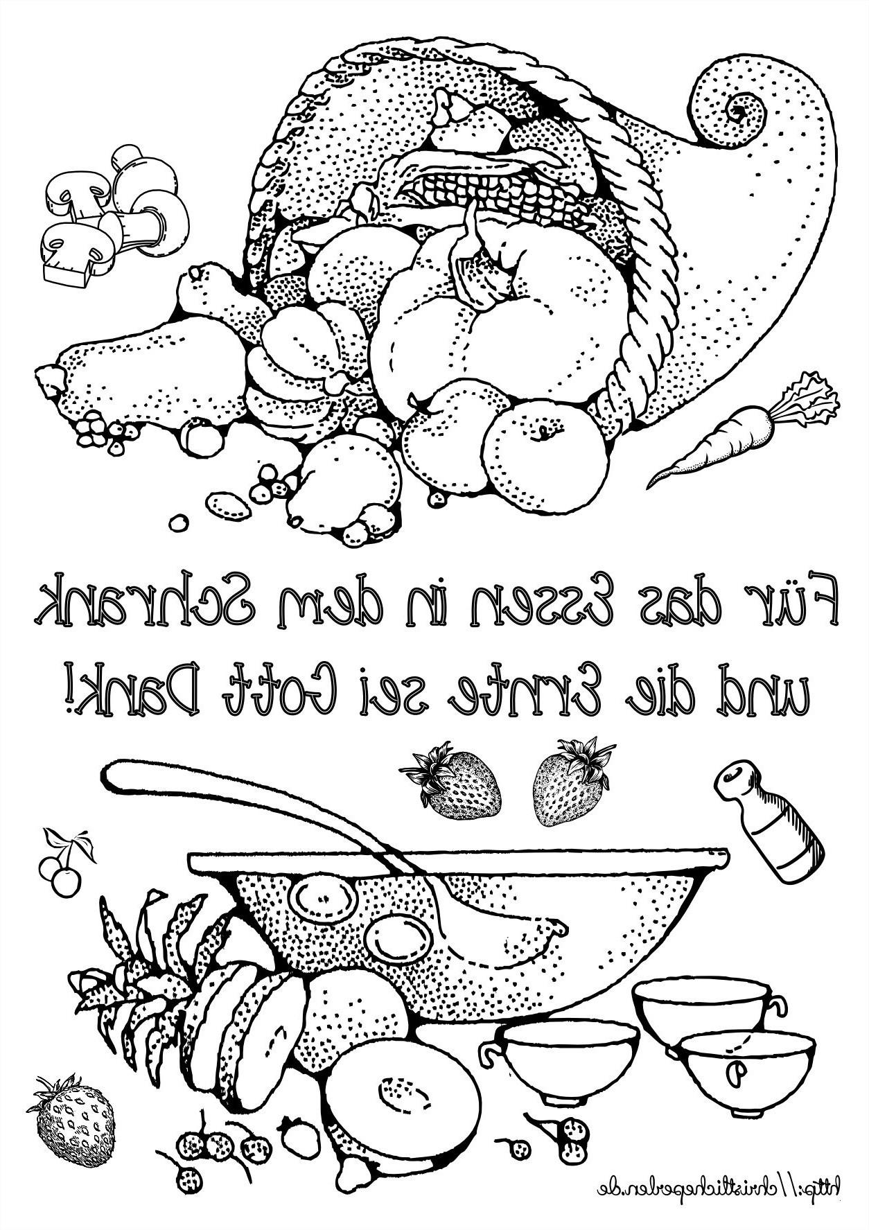 Papagei Zum Ausmalen Frisch 40 Schön Papagei Ausmalbilder – Große Coloring Page Sammlung Bild