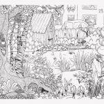Papagei Zum Ausmalen Inspirierend Wie Man Einen Papagei Für Kinder Zeichnet Herrliche 25 Druckbar Galerie