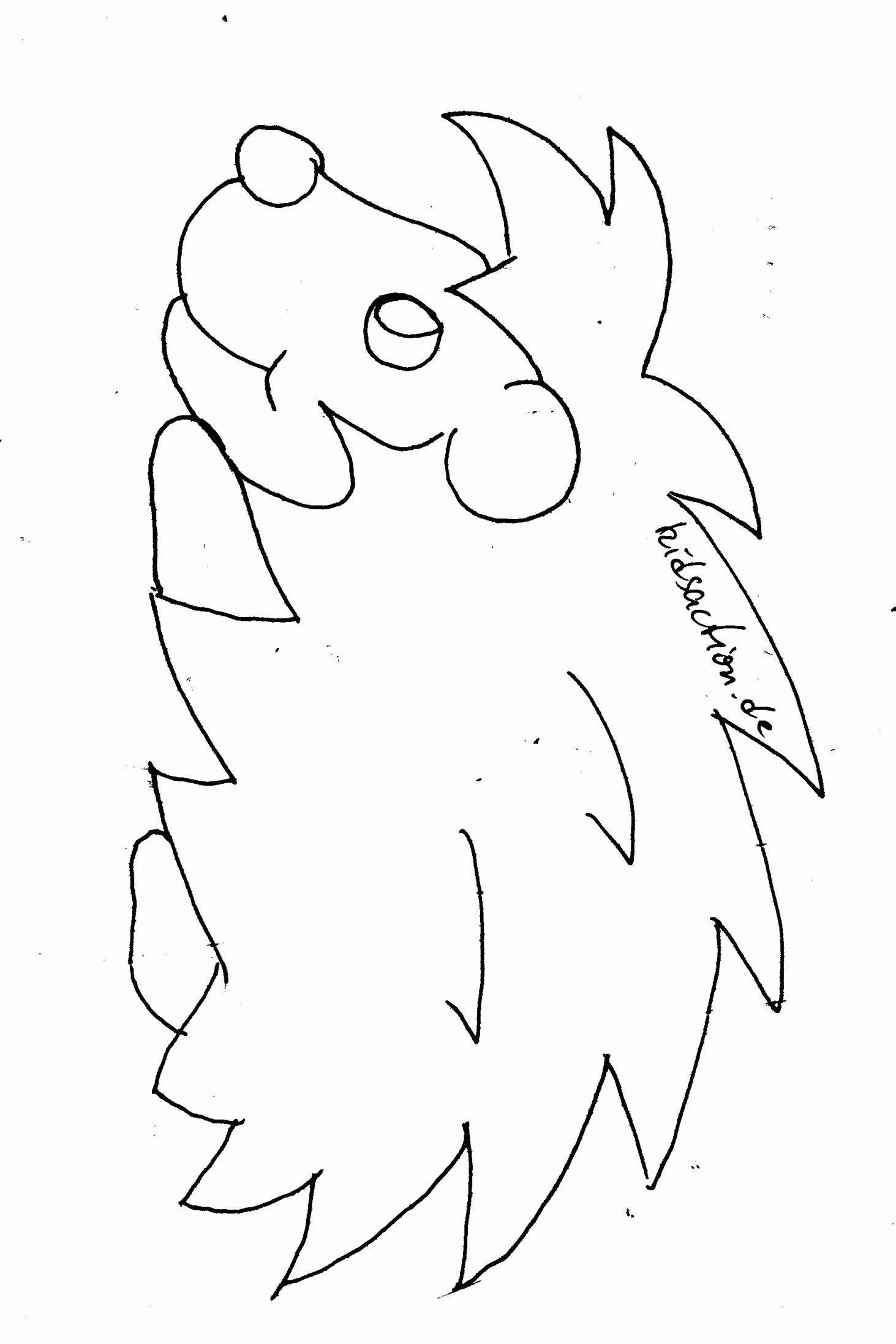 Papagei Zum Ausmalen Neu 40 Malvorlagen Garten Scoredatscore Elegant Tinkerbell Ausmalbilder Bilder