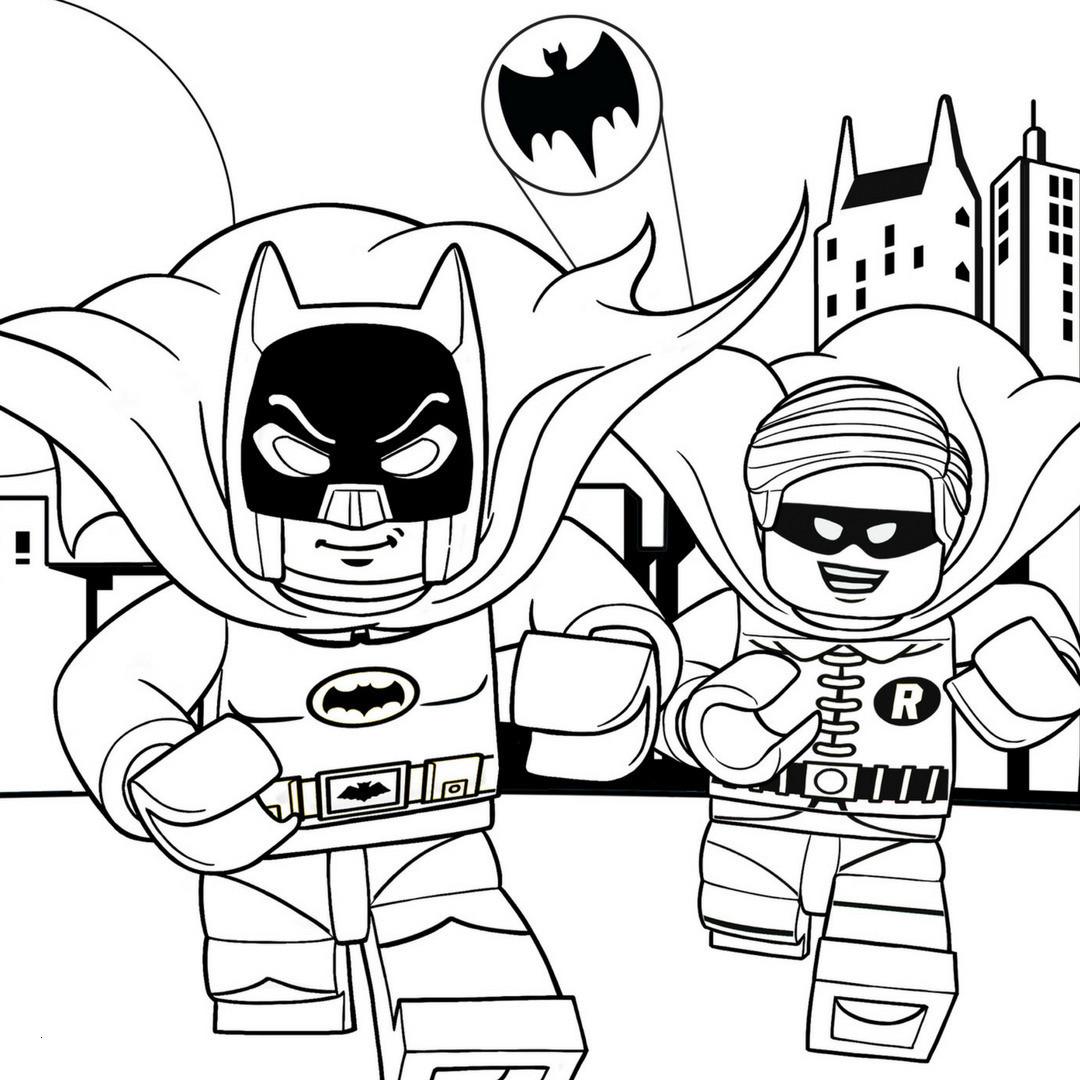 Paw Patrol Ausmalbilder Tracker Einzigartig Harley Quinn Ausmalbilder Genial Ausmalbilder Batman Lego Frisch Paw Das Bild