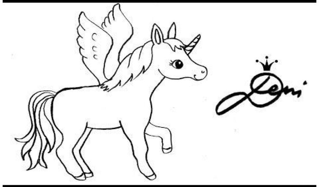 Pegasus Zum Ausmalen Das Beste Von 315 Kostenlos Ausmalbilder Einhorn Pummel Druckfertig Bilder