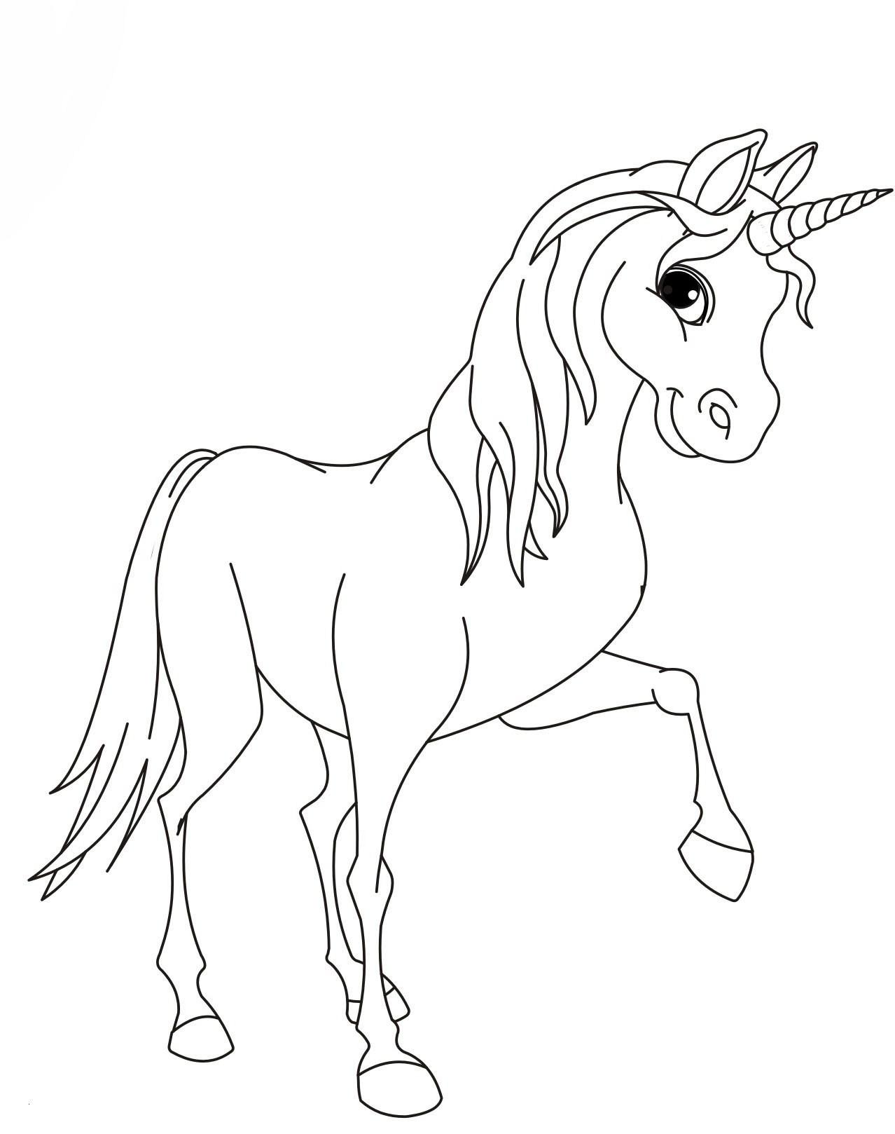 Pegasus Zum Ausmalen Das Beste Von Ausmalbilder Einhorn Pegasus Luxus Filly Mermaids Ausmalbilder Zum Galerie