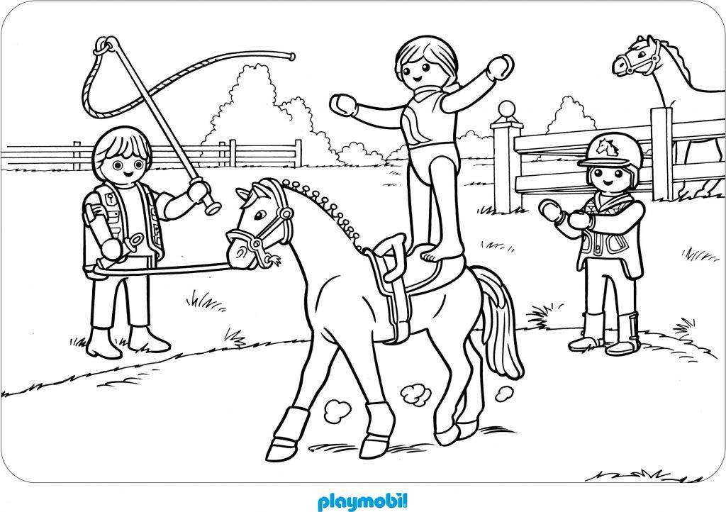 Pegasus Zum Ausmalen Das Beste Von Ausmalen Macht Spaß Alle Playmobil Malvorlagen Frisch Einhorn Stock