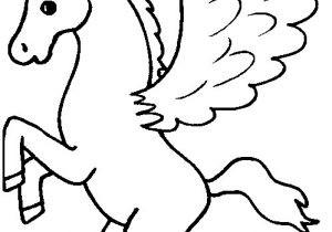 Pegasus Zum Ausmalen Einzigartig Pegasus Ausmalbild Kostenlos Pegasus Ausmalbild Mehr Paper Das Bild