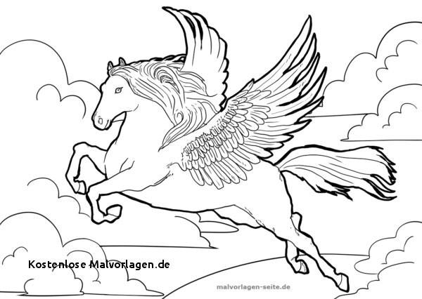Pegasus Zum Ausmalen Frisch Kostenlose Malvorlagen Malvorlage Pegasus Malvorlagen Stock
