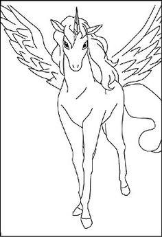 Pegasus Zum Ausmalen Genial 178 Besten Claudia Bilder Auf Pinterest In 2018 Sammlung