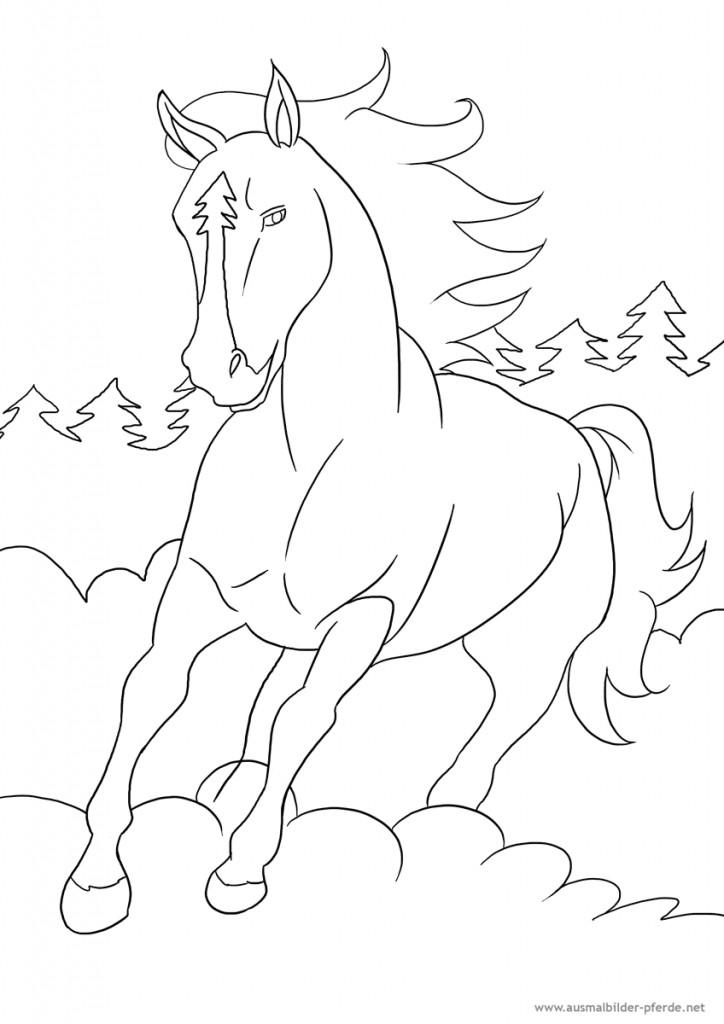 Pegasus Zum Ausmalen Genial Janbleil Ausmalbilder Pegasus Pferd Tiere Zum Ausmalen Malvorlagen Bilder