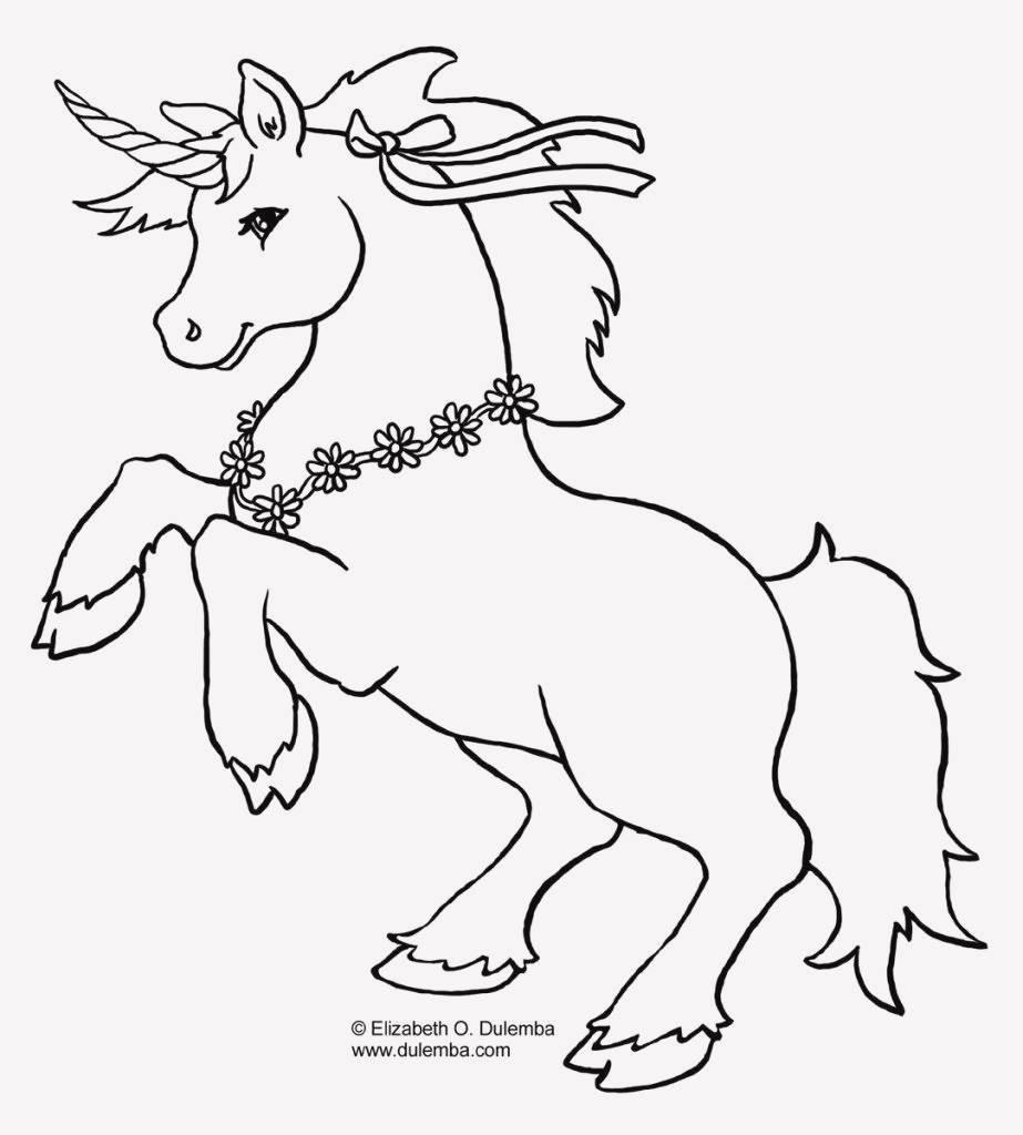 Pegasus Zum Ausmalen Inspirierend 25 Fantastisch Malvorlage Pegasus Pferd 2 Sammlung