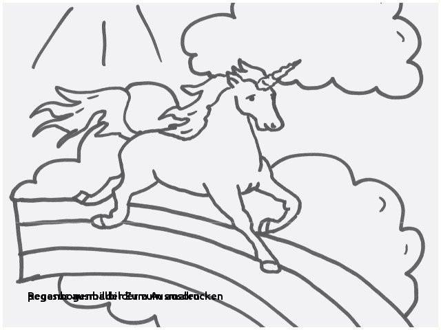 Pegasus Zum Ausmalen Inspirierend Pegasus Ausmalbilder Zum Ausdrucken Girly Eule Malvorlagen Galerie
