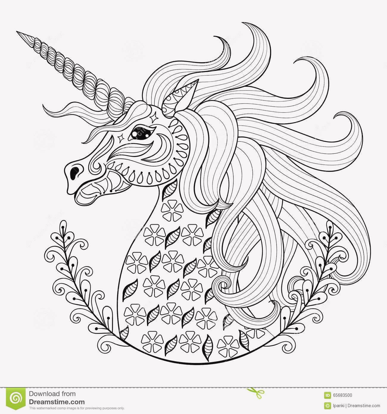 Pegasus Zum Ausmalen Neu 25 Fantastisch Malvorlage Pegasus Pferd 2 Das Bild