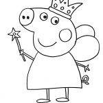 Peppa Pig Ausmalbilder Inspirierend Malvorlagen Peppa Wutz Kostenlos Genial Peppa Pig Ausmalbilder Bilder