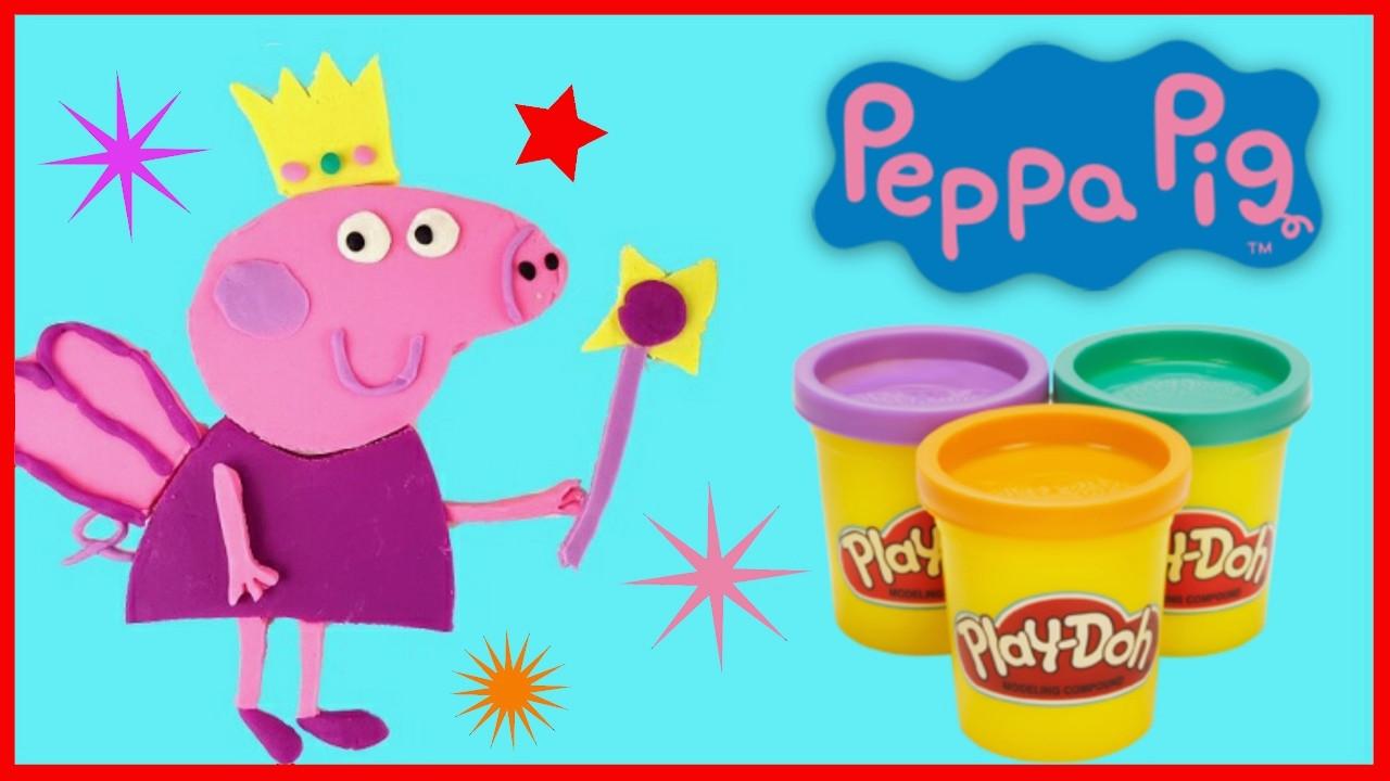 Peppa Pig Ausmalbilder Neu Verschiedene Bilder Färben Ausmalbilder Peppa Wutz Das Bild
