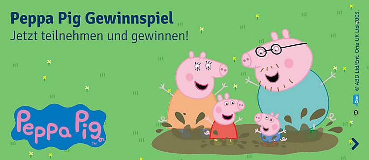 Peppa Wutz Deutsch Schwimmen Das Beste Von Peppa Und Schorsch Spielen Im Sand – athletbook Das Bild