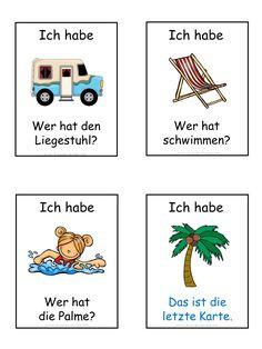 Peppa Wutz Deutsch Schwimmen Einzigartig 1719 Best Hallo Kinder Wir Lernen Deutsch Images In 2018 Sammlung