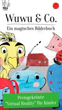 Peppa Wutz Deutsch Schwimmen Einzigartig Appstyle iPhone Ipad App top Chart Ranking Site Sammlung