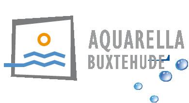 Peppa Wutz Deutsch Schwimmen Einzigartig Schwimmbad Aquarella Buxtehude Raus Aus Dem Alltag Ab Ins Galerie