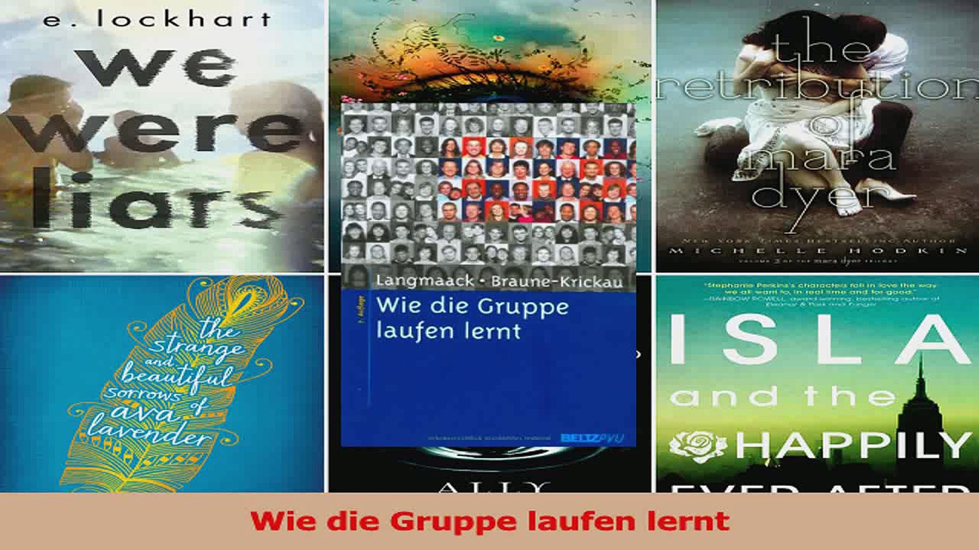 Peppa Wutz Deutsch Schwimmen Inspirierend Download Wie Gruppe Laufen Lernt Ebook Line Video Dailymotion Stock
