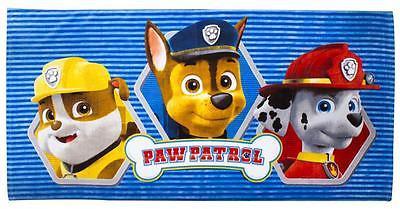 Peppa Wutz Deutsch Schwimmen Inspirierend Paw Patrol Rescue Poncho Kinder Kapuzen Bade Strand Handtuch Jungen Stock