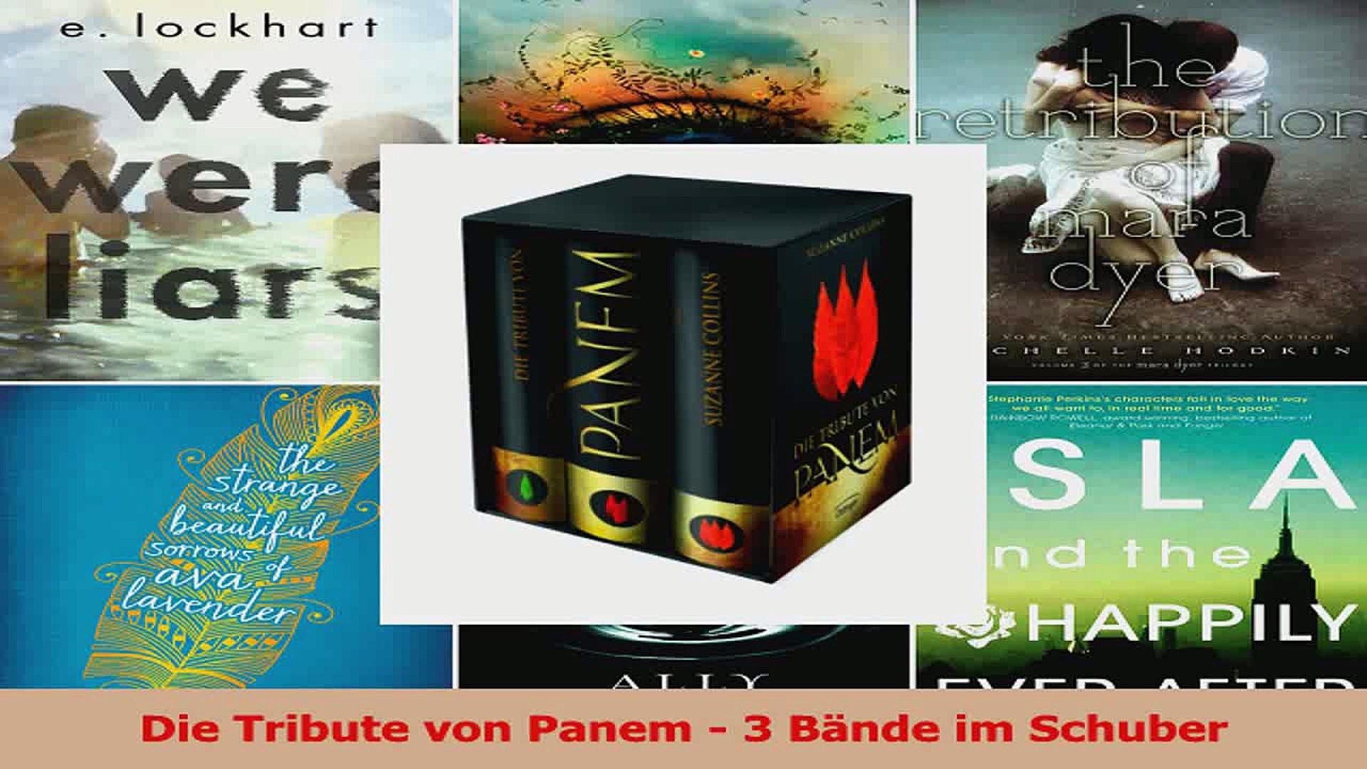 Peppa Wutz Deutsch Schwimmen Inspirierend Pdf Download Die Tribute Von Panem 3 Bände Im Schuber Read Line Das Bild