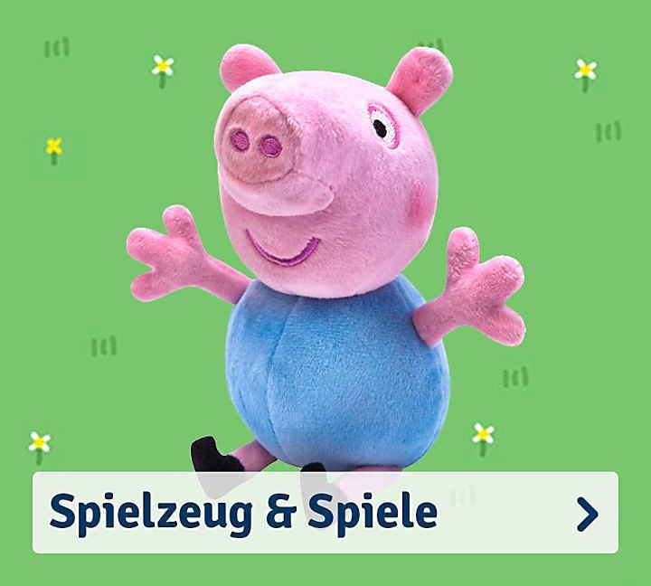 Peppa Wutz Deutsch Schwimmen Inspirierend Peppa Und Schorsch Spielen Im Sand – athletbook Bild