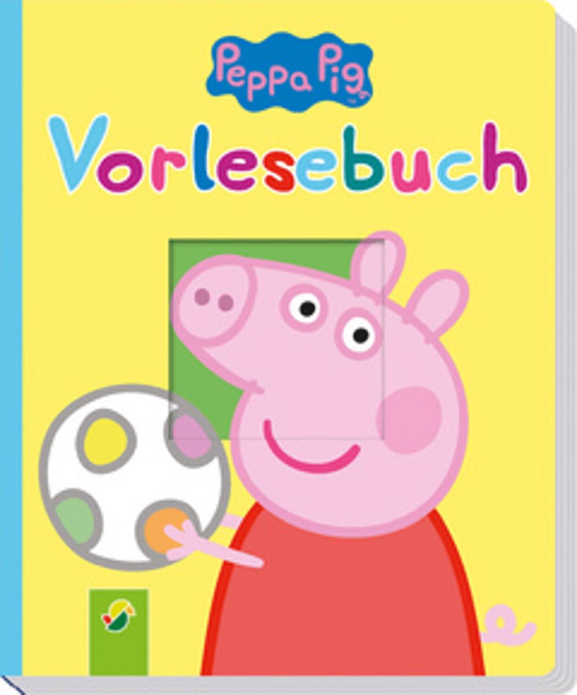 Peppa Wutz Deutsch Schwimmen Inspirierend Rabatt Preisvergleich Bücher Kinderbücher Bilderbücher Bilder