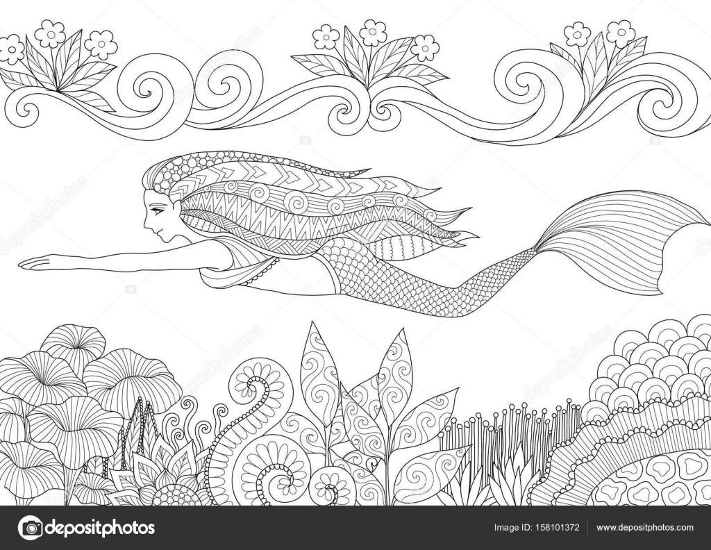 Peppa Wutz Deutsch Schwimmen Neu 37 Malvorlagen Muscheln Seesterne Scoredatscore Neu Korallen Fotos