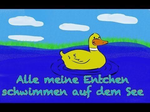 Peppa Wutz Deutsch Schwimmen Neu 7 Best Német Images On Pinterest Bilder