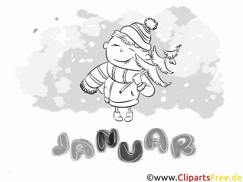 Peppa Wutz Malvorlage Frisch Disegno Peppa Pig ispiratore Januar Ausmalbilder Frisch Januar Bild Bilder