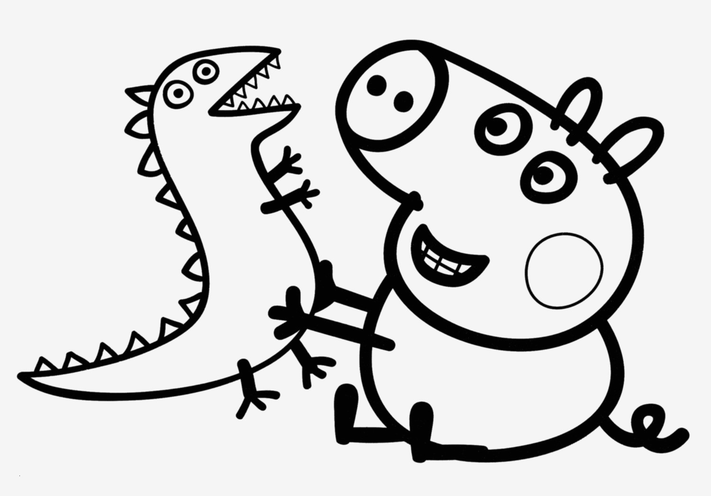Peppa Wutz Malvorlage Genial Ausmalbilder Peppa Wutz Beispielbilder Färben Peppa Pig Coloring Das Bild