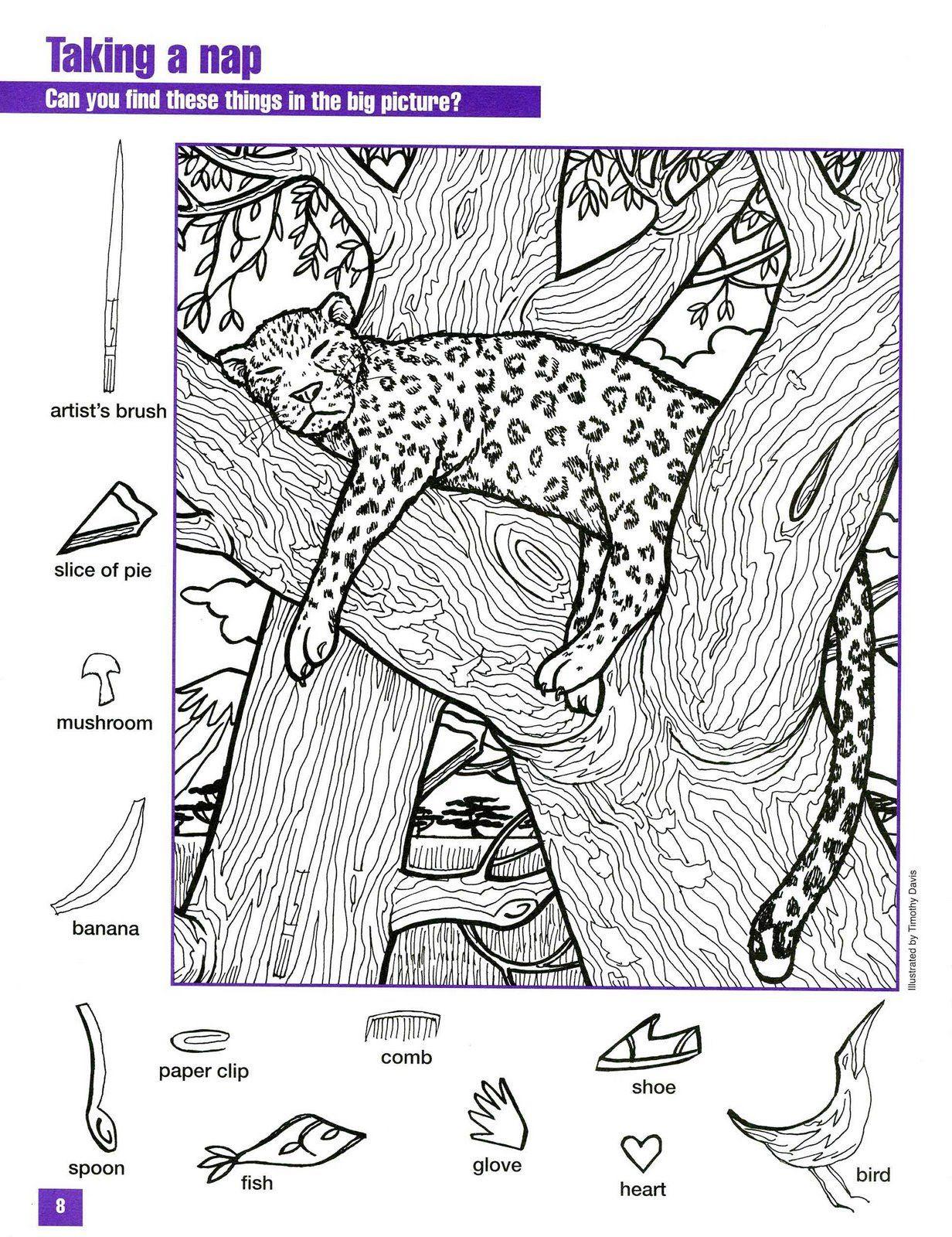 Pettersson Und Findus Ausmalbild Einzigartig Pin Von Saadet Karaman Auf Gizli Nesneleri Bulma Genial Findus Und Bild
