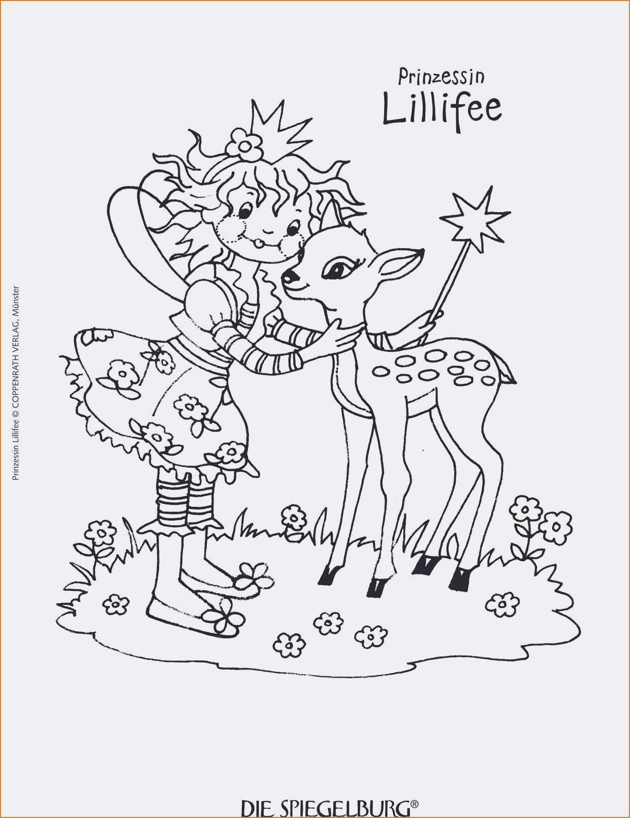 Pferde Ausmalbilder Horseland Das Beste Von Ausmalbilder Dinotrux Spannende Coloring Bilder Free Barbie Frisch Galerie