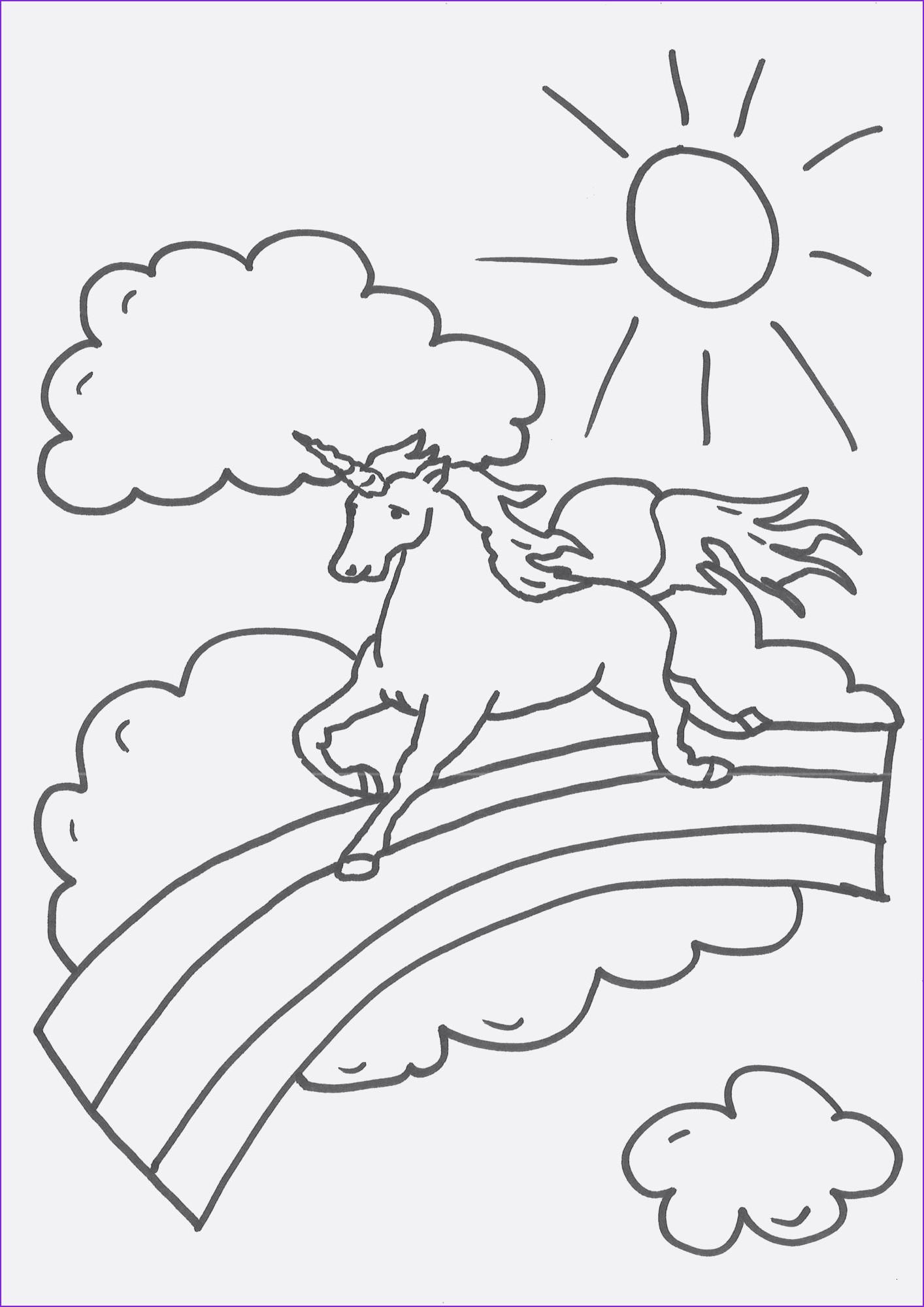 Pferde Ausmalbilder Horseland Einzigartig 26 Fantastisch Horseland Ausmalbilder – Malvorlagen Ideen Das Bild