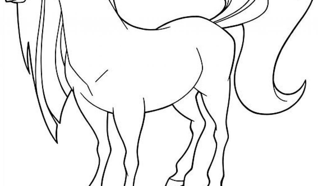 Pferde Ausmalbilder Horseland Inspirierend Horseland Malvorlagen Zum Ausdrucken 13 Färbung Ausmalbilder Bild
