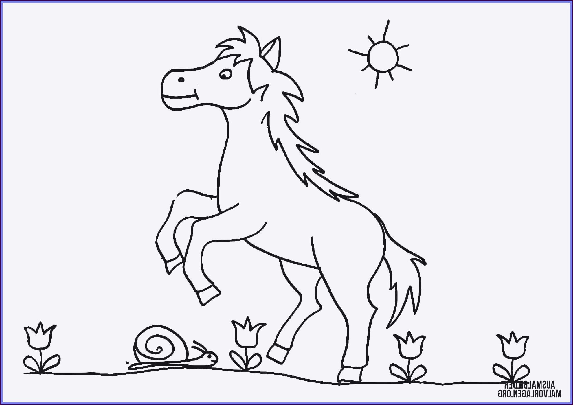 Pferde Ausmalbilder Mit Reiter Das Beste Von 26 Inspirierend Malvorlagen Pferde – Malvorlagen Ideen Sammlung
