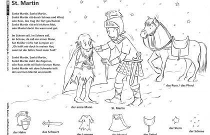 Pferde Ausmalbilder Mit Reiter Frisch 53 Ideal Ausmalbilder Pferde Gratis Zum Drucken Galerie