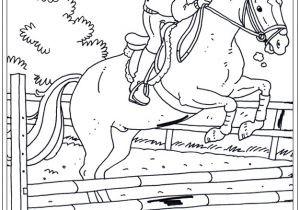 Pferde Ausmalbilder Mit Reiter Frisch Ausmalbilder Pferde Mit Reiterin Ideen Ausmalbilder Pferde Mit Stock