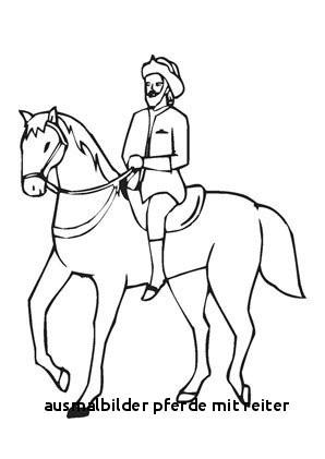 Pferde Ausmalbilder Mit Reiter Genial 25 Ausmalbilder Pferde Mit Reiter Colorbooks Colorbooks Galerie