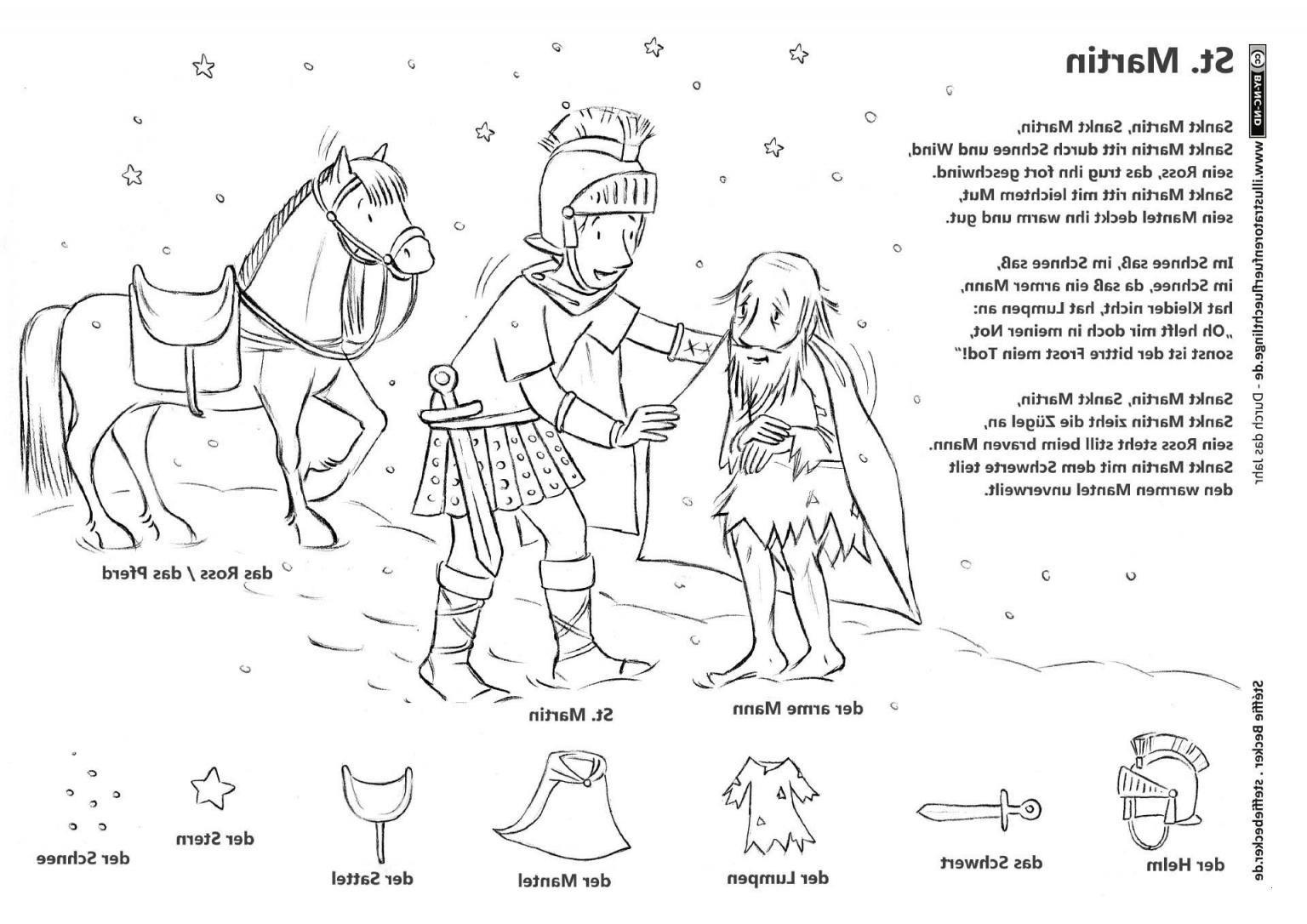 Pferde Ausmalbilder Mit Reiter Genial 25 Lecker Pferd Ausmalen – Malvorlagen Ideen Das Bild