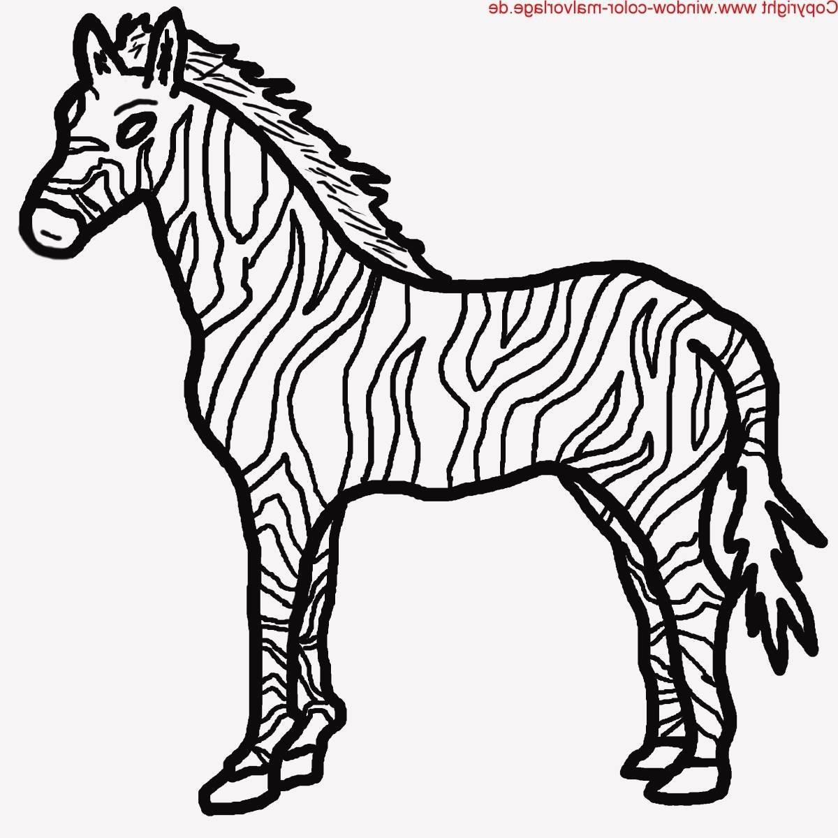 Pferde Ausmalbilder Mit Reiter Inspirierend 26 Inspirierend Malvorlagen Pferde – Malvorlagen Ideen Fotos