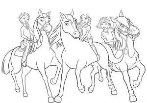 Pferde Ausmalbilder Mit Reiter Inspirierend Malvorlagen Pferde Schön Ausmalbilder Pferde Springreiten Ideen Bilder