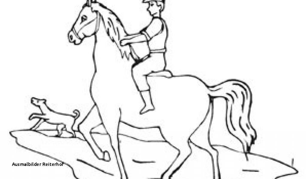 Pferde Ausmalbilder Mit Reiter Neu 20 Ausmalbilder Reiterhof Colorbooks Colorbooks Stock