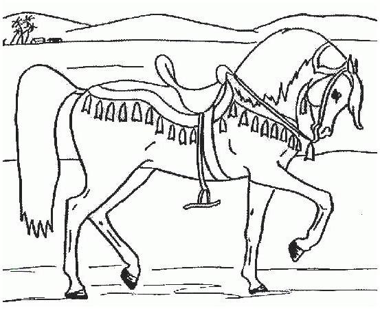 Pferde Ausmalbilder Mit Reiter Neu 26 Inspirierend Malvorlagen Pferde – Malvorlagen Ideen Bild