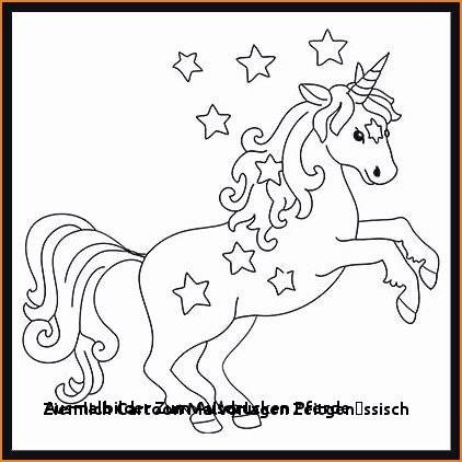 Pferde Ausmalbilder Zum Drucken Frisch Ausmalbilder Zum Ausdrucken Pferde Ausmalbilder Pferde Mandala Ideen Galerie
