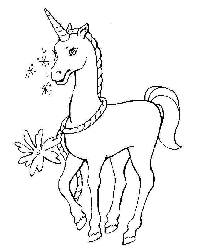 Pferde Ausmalbilder Zum Drucken Frisch Pferde Bilder Zum Ausmalen Und Ausdrucken Kostenlos Kostenlos Bilder