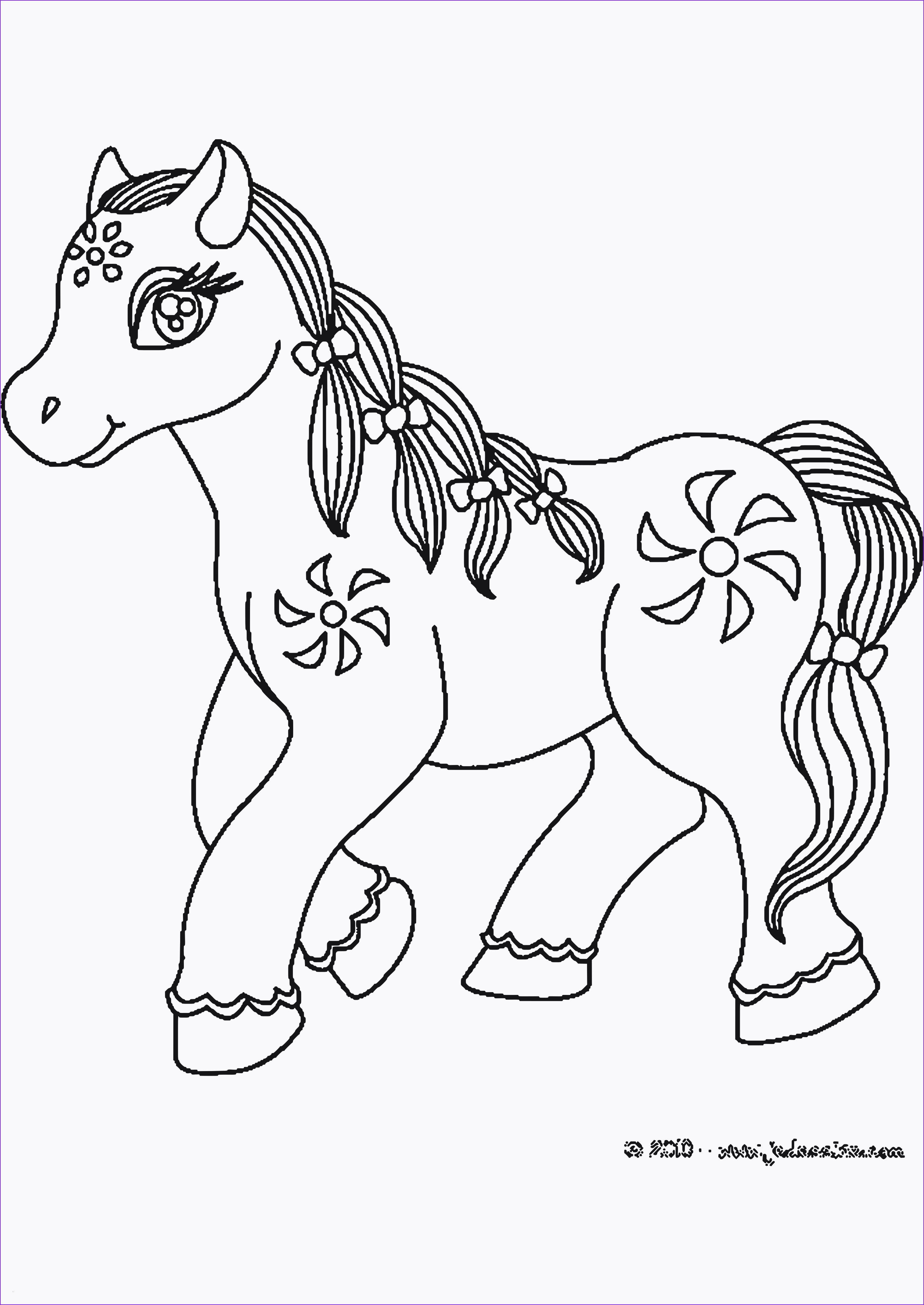 Pferde Ausmalbilder Zum Drucken Frisch Pferdebilder Zum Ausdrucken Blendend 60 Neu Bilder Echte Pferde Das Bild
