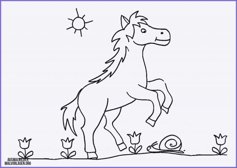 Pferde Ausmalbilder Zum Drucken Genial Ausmalbilder Pferde Gratis Zum Drucken 35 Pferde Mit Fohlen Fotografieren