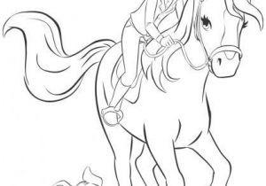 Pferde Ausmalbilder Zum Drucken Inspirierend 24 Veggie Tales Malvorlagen Zum Ausdrucken Ausmalbilder Drucken Stock